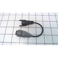NEW! LEI Adapter Cable PCA-200BK