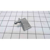 NEW! SeaDog Stainless Steel Gas Lift Mount 321582-1