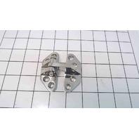 NEW! SeaDog Stainless Steel Hatch Hinge 205280-1