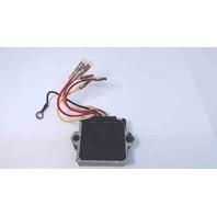 854515 Mercury Mariner 1994-1999 Voltage Regulator 30-225 HP