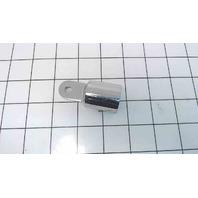 NEW! SeaChoice Bimini Top Hardware External Eye End 75801
