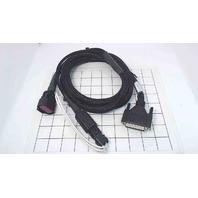 NEW! Mercury Quicksilver Reflash Cable 555 84-822560A15