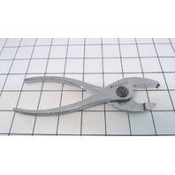 91-38277 Mercury Quicksliver Prop Pliers
