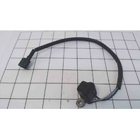 6H2-85895-01-00 Yamaha Crank Position Sender