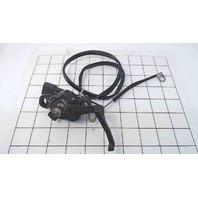 586160 Johnson Evinrude 1997-2006 3 Wire Sending Unit 75-175 HP
