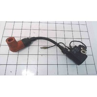 697-85570-00-00 Yamaha Ignition Coil Assembly