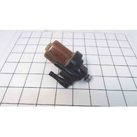 61N-24560-10-00 Yamaha Fuel Filter Assembly
