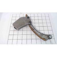 12811-87J00 Suzuki Timing Chain Tensioner & Link