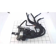 5007848 Evinrude 2009-2012 Oil Pump Assembly 90 115 130 HP