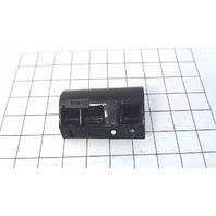89047 88751 Mercury Wiring Harness Bracket & Clamp