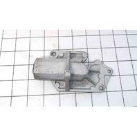 46307 Mercury Ignition Coil Bracket