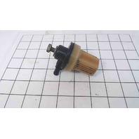 15410-87D01 Suzuki Fuel Filter