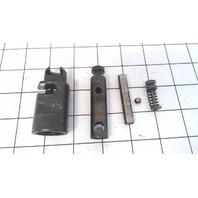 61A-45641-02-00 61A-45634-01-00 Yamaha Shaft Slide & Shifter