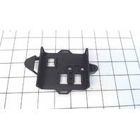 352051 Johnson Evinrude Connector Bracket