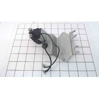 853809001 Mercury Starter Solenoid W/ Bracket