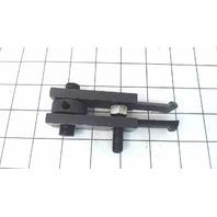 07736-A01000A Honda Adjust Bearing Puller