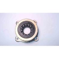 1159-832760-C 832760 Mercury 1998-2005 Upper End Cap Assembly 115-220 HP