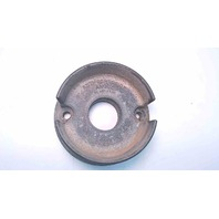 FA523485 Force Chrysler 1977-1994  Anticorrosion Anode 75-150 HP