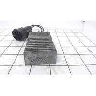 65L-85370-00-00 Yamaha Resistor Assembly