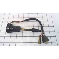 6E5-85730-15-00 Yamaha Oil Level Gauge