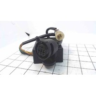 6E5-85740-02-00 Yamaha Control Unit Assembly 115 130 150 175 200 225 HP