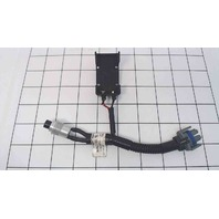 8M0020884 Mercury Mariner Injector Tester Harness Assembly