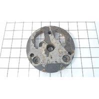 911699 OMC Cobra Water Pump to Gear Housing Adaptor