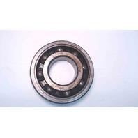67923 Mercury 1985-2000 Crankshaft Ball Bearing 135-200 HP