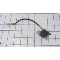 16066004 Mercury 2005-2006 Crank Position Sensor 8 9.9 15 HP