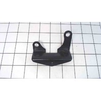 828927 Mercury Sound Attenuator Bracket