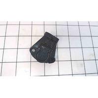 5001770 Johnson Evinrude Throttle Position Sensor