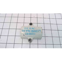54137-92D00-0ED Suzuki Upper Mounting Cover