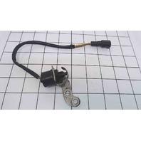 37721-99E11 Suzuki 1998-2010 Neutral Switch DF 40 50 60 70 90 100 115 140