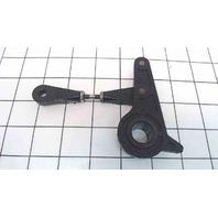 23210-87J00 Suzuki Clutch Control Lever W/ Link