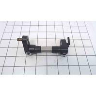 21211-87J00 21210-87J00 21230-87J01 Suzuki Clutch Shaft & Arms