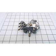 6H4-13200-01-00 Yamaha 1984-1988 Oil Pump Assembly 40 50 HP