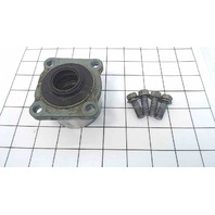 61A-45331-00-94 Yamaha 1990-05 Bearing Housing Assembly W/Screws 200 225 250 HP
