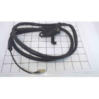 34801-99E05 Suzuki Trim Sender Assembly