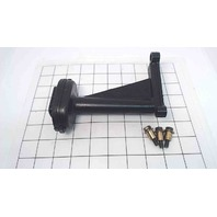 67F-13411-00-00 Yamaha 1999-06 Oil Strainer W/Bolt & Collar 75 80 90 100 115 HP
