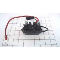 68V-8195B-01-00 68V-8195B-00-00 Yamaha 2000-2006 Relay Assembly 115 HP