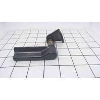 6H3-42815-00-EK Yamaha 1984-1993 Clamp Lever Cowling Handle 60 70 HP