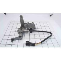 21110-90J02 21151-90J01 21230-90J00  Suzuki Clutch Lever, Holder & Shaft Arm