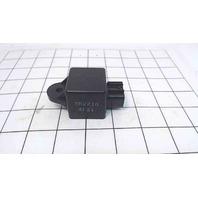 68V-81950-00-00 Yamaha 2003-2015 Relay Assembly 115 200 225 250 300 HP