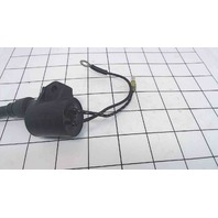3C7060400 Nissan Tohatsu 2002-2005 Ignition Coil W/ Plug Cap