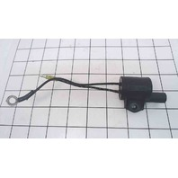 3C7060400 Nissan Tohatsu 2002-2005 Ignition Coil