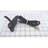 34801-93J03 Suzuki Trim Sender Assembly