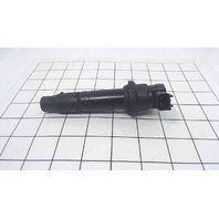 33410-87J01 Suzuki Ignition Coil