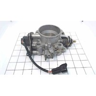 13300-94900 Suzuki Throttle Body & Sensor
