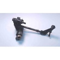 39029 Mercury Throttle Contol Linkage & Gears