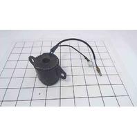 688-86110-01-00 Yamaha 1984-1999 Choke Solenoid 75 80 85 90 HP